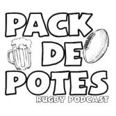 Pack de Potes